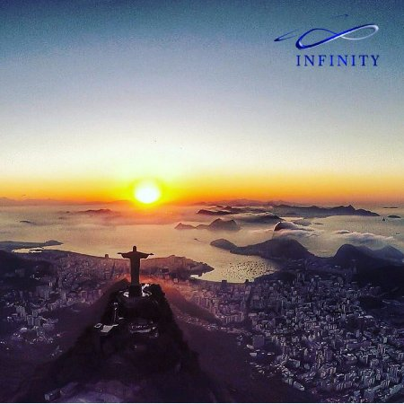 Infinity Rio