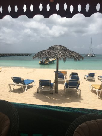 The Valley, Anguilla: photo3.jpg