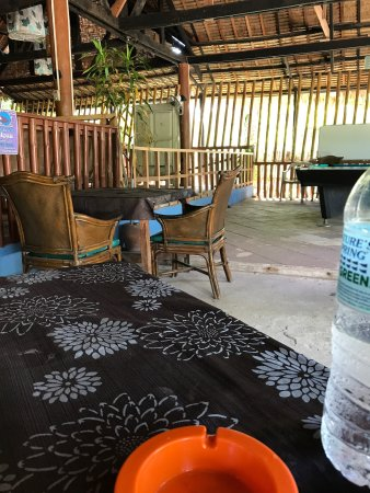 Purple Snapper Dive Resort: photo3.jpg