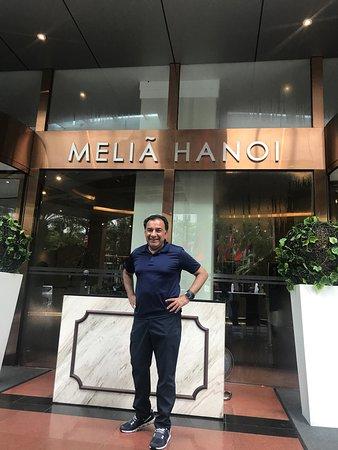 Melia Hanoi: photo8.jpg
