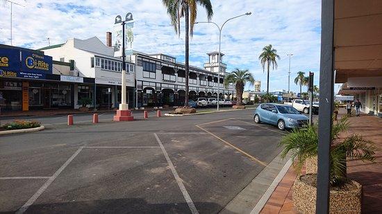 Goondiwindi, Australien: DSC_0723_large.jpg