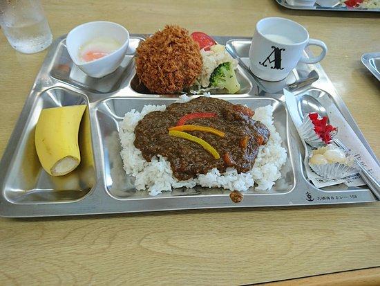 Mutsu, Japan: DSC_0418~01_large.jpg