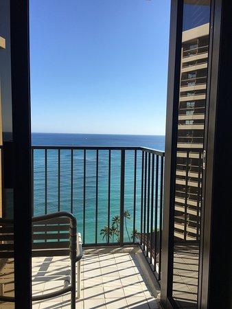 Waikiki Parc Hotel: photo0.jpg