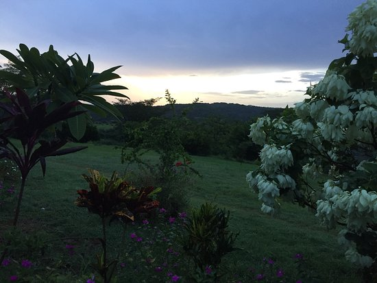 El Viejo, Nicaragua: photo2.jpg