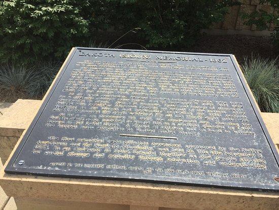Reconciliation Park: photo0.jpg