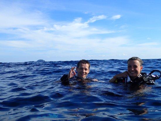 Andys Scuba Diving Phuket: OI000094_large.jpg
