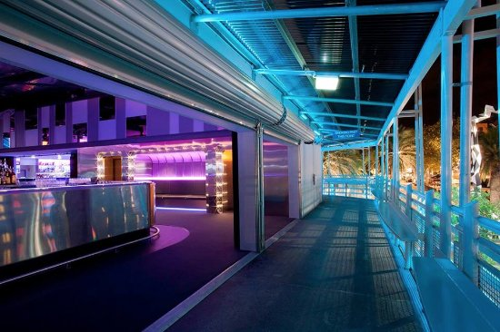 Air Nightclub