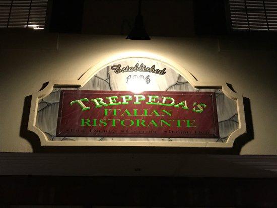 Treppeda's: photo0.jpg