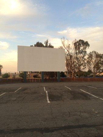 Van Buren Drive-In Theatre: photo0.jpg