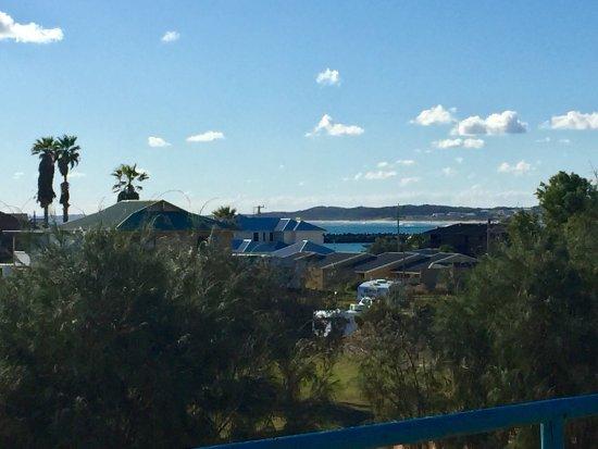 Dongara, Australia: photo0.jpg