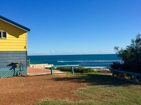 Dongara, Australia: photo1.jpg