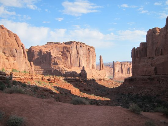 Southwest Adventure Tours Day Trips