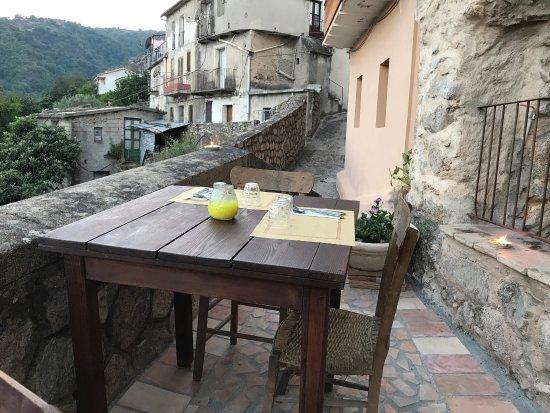 Badolato, Italien: photo1.jpg