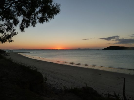 Great Keppel Island Photo