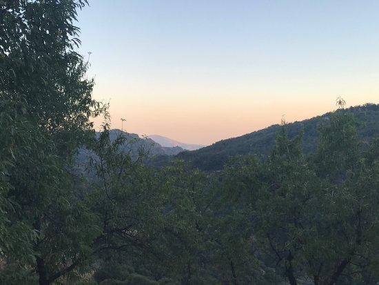 Trevelez, Spagna: photo0.jpg