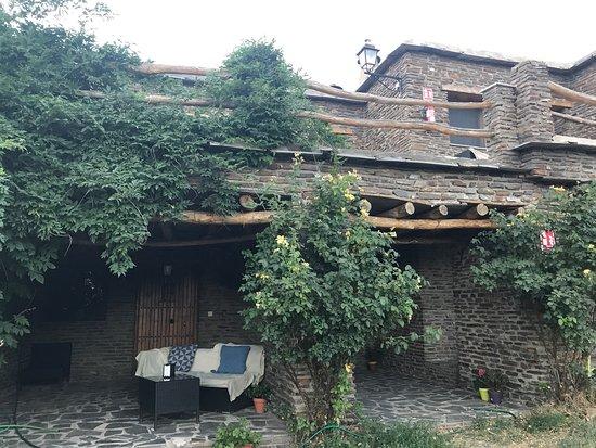 Trevelez, İspanya: photo1.jpg