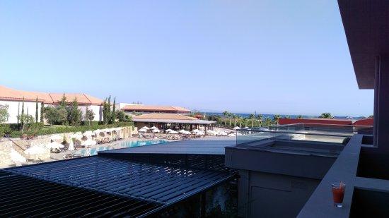 Apollonion Resort & Spa Hotel: IMAG0071_large.jpg