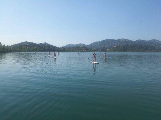 Ploce, Croatia: photo6.jpg
