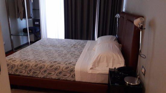Hotel Verona Foto
