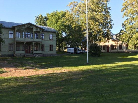Ronneby, Suecia: photo0.jpg