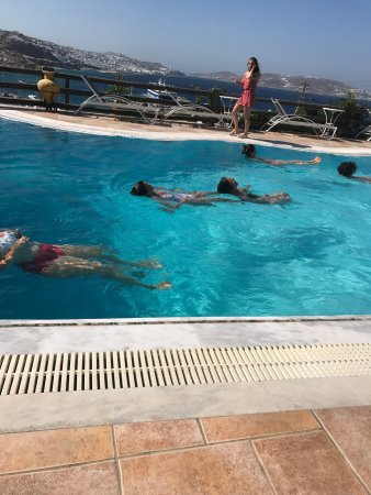 Tourlos, Grecia: photo0.jpg
