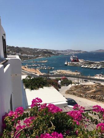 Турлос, Греция: photo3.jpg