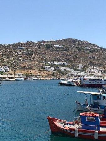 Tourlos, Grecia: photo4.jpg
