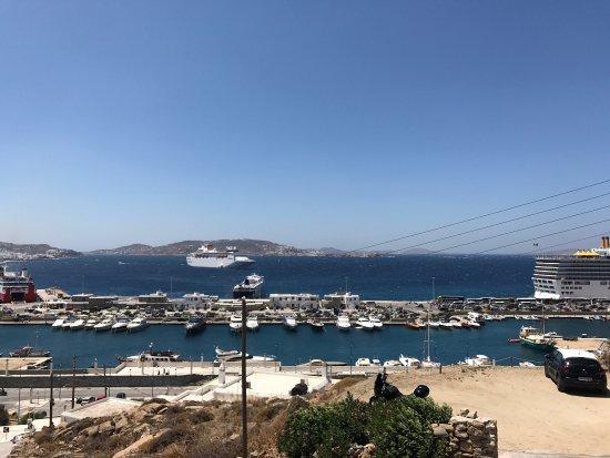 Турлос, Греция: photo5.jpg