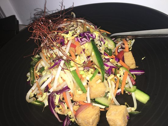Image result for Looking For Vegan Friendly Restaurants in Geelong?