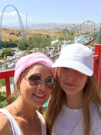 Santa Clarita, Californie : photo2.jpg