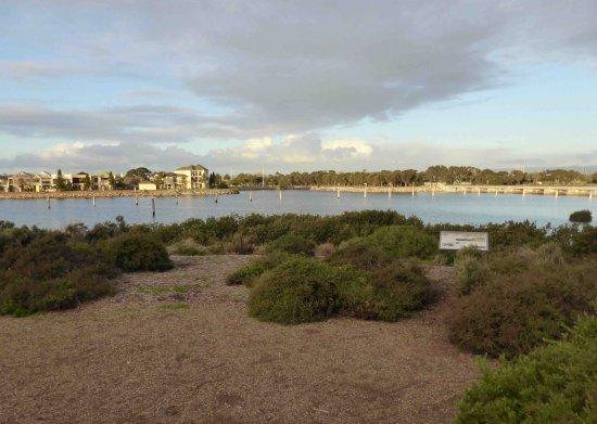 Port Adelaide照片