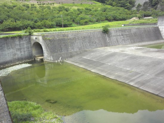 Yamakita-machi Foto