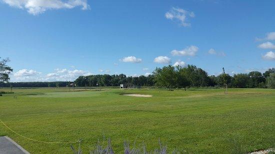 Sedin Golf Resort
