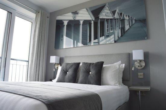 Allseasons Hotels by Tingdene