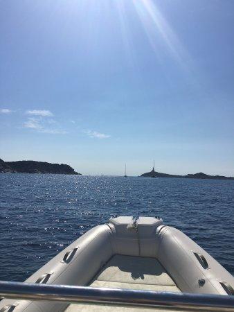 Blu & Blu noleggio imbarcazioni