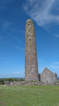 Kilrush, Ireland: IMG_20170618_175315_large.jpg