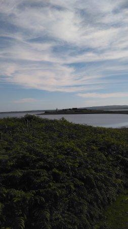 Kilrush, Ireland: IMG_20170618_174009_large.jpg