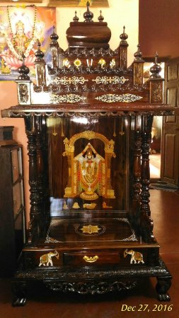 Mysore Crafts Mysuru Mysore 2019 What To Know Before You Go