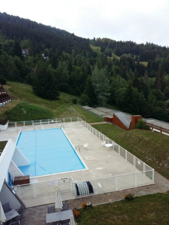 Arcadien Hotel & Spa Photo
