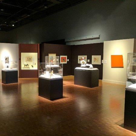 Пеория, Илинойс: The nation's leading multidisciplinary community museum experience. Art. Science. History. Achie