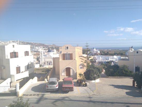 Karterádhos, اليونان: IMG_20170705_083101_large.jpg