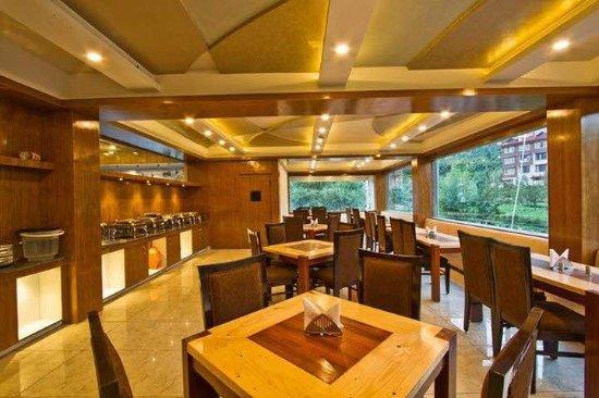 Rohtang Heights Resorts And Spa Img 20170606 Wa0057 Large Jpg