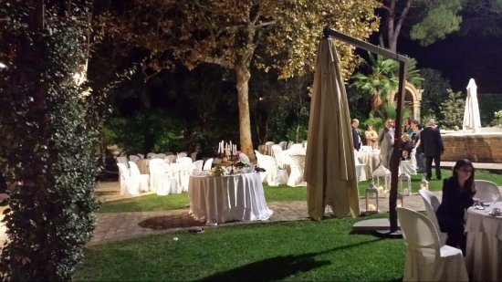 Treglio, Ιταλία: IMG-20140929-WA0050_large.jpg