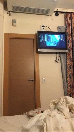 ホテル エル シド Picture