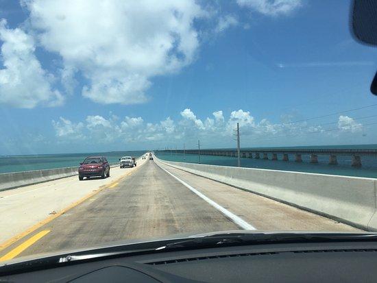 The Overseas Highway: photo1.jpg