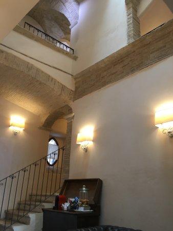 Hotel Palazzo dei Mercanti: photo7.jpg
