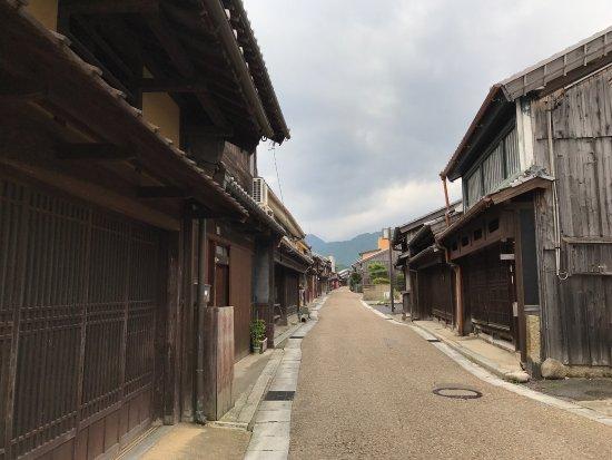 Kameyama, Япония: photo0.jpg