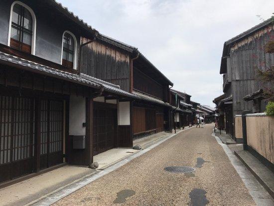 Kameyama, Япония: photo1.jpg