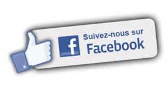 Bourg-les-Valence, Fransa: Evènements