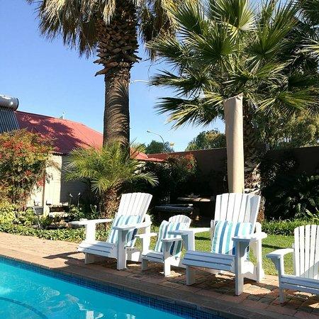 Kimberley, Sudáfrica: IMG_20170715_122145_403_large.jpg